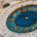 Гороскоп на 26 ноября 2019 для всех знаков Зодиака