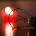 У Житомирі через ремонтні роботи виключатимуть світло