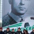В Житомирі відбудуться матчі плей-офф турніру пам'яті Миколи Сюсюри