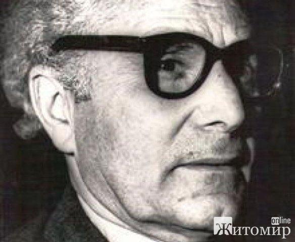 10 фактов о евреях Житомира. ФОТО