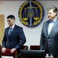 Призначено нового прокурора Житомирської області