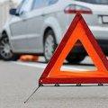 За 10 місяців на дорогах Житомира та області сталося більше 200 ДТП за участі пішоходів