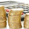 Житомирська митниця збільшила надходження платежів до Держбюджету