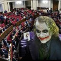 Слуги Джокера. Как изменилось поведение депутатов в мессенджерах