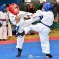 Бердичівські каратисти успішно виступили на турнірі у Житомирі