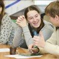 В Украине изменят правила поступления в вузы: от абитуриентов потребуют английский