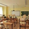 В українських школах вводять штрафи за прогули дітей