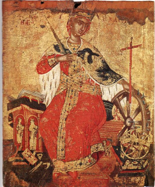 День святої Катерини: що не можна робити у велике свято, всі прикмети