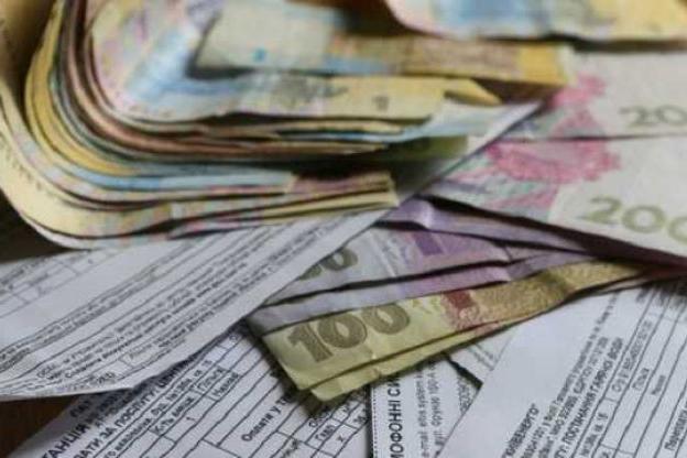 Монетизированные жилищные субсидии как приходили житомирянам по почте или на банковские карты, так и ...