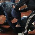 В Житомире ищут свидетелей драки, где были побиты двое 14-летних парня