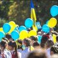В Украине проходит пробная перепись населения