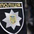 Поліція Житомирщини інформує: події з 25 листопада по 1 грудня у цифрах