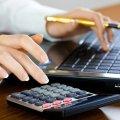 Головне управління ДФС у Житомирській області інформує про право платника на отримання податкової знижки