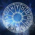 Гороскоп для всех знаков зодиака на 5 декабря