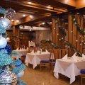 Де у Житомирі відсвяткувати новорічний корпоратив та скільки це коштує
