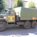 Під час будівництва в Бердичеві ледь не підірвали цілий квартал!