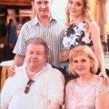 Как лечат своих детей богатые и влиятельные украинцы. Рассказывает Михаил Поплавский