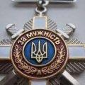 Зеленський нагородив відомого волонтера з Житомирщини орденом