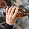 З 1 січня 2020 року вводиться кримінальна відповідальність за водіння у нетверезому стані