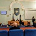Керівнику ЦМЛ №2 посмертно присвоїли звання почесного житомирянина