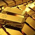 Міжнародні резерви України за місяць зросли на 500 мільйонів доларів