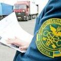 В Украине начинает работу новая Таможенная служба: нововведения