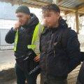 На Київщині збоченець згвалтував 11-річну школярку та вимагав гроші