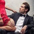 Бердичівському ловеласу зустріч з 27-річною молодичкою обійшлася у 9 тис. грн