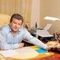 Михаил Поплавский - Суперстар Украины