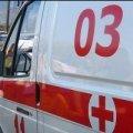 У Житомирі прямо на вулиці побили жінку