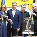 У Житомирі вперше відбудеться турнір зі стрільби з лука