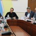 На комісіях депутати Житомирської облради погодили створення заповідників та розглянули кадрові питання