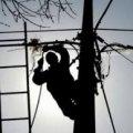 Черняхівські оперативники розшукали крадіїв кабелів зв'язку