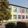 Прокуратура розслідує факт розтрати 450 тис. грн під час ремонту школи в Житомирському районі