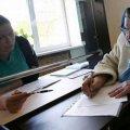 В Україні зміниться форма подачі заяви на субсидію