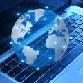 Села Житомирщини підключаються до оптичного інтернету