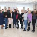 Громадські організації Житомира зголосилися об'єднувати зусилля задля покращення Житомира! ФОТО