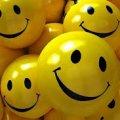 Посміхніться!