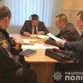 Голову одного із міст Житомирської області викрито у розтраті коштів з місцевого бюджету