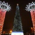 Перенесення Різдва на 25 грудня підтримує чверть українців