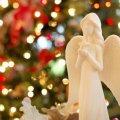 На майдані Корольова у Житомирі відбудеться масштабне святкування Різдва Христового