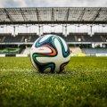 Что готовит Ла Лига: таблица, возможные перестановки и итоги
