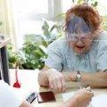 Як проводиться перерахунок пенсій працюючим пенсіонерам?