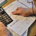 """За рік у Житомирській області розмір призначеної субсидії на оплату """"комуналки"""" зменшився"""