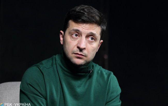 Зеленський зробив заяву про збитий літак МАУ: реакція українців