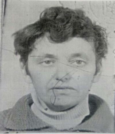 У Житомирській області розшукують 71-річну жінку, яка зникла кілька днів тому