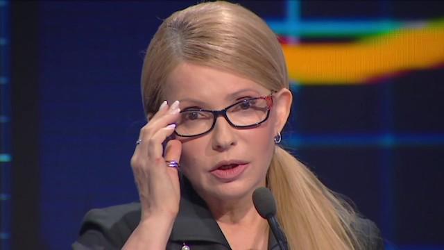 Зеленский - субъект марионеточного управления, начался процесс ликвидации Украины