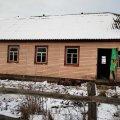 У селі Житомирської області під час пожежі загинув 32-річний чоловік