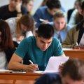 Образование-2020: филиалы вузов закрывают, государственные дипломы отменяют
