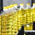 Чому рафінована олія така шкідлива для здоров'я, та як зменшити її шкоду